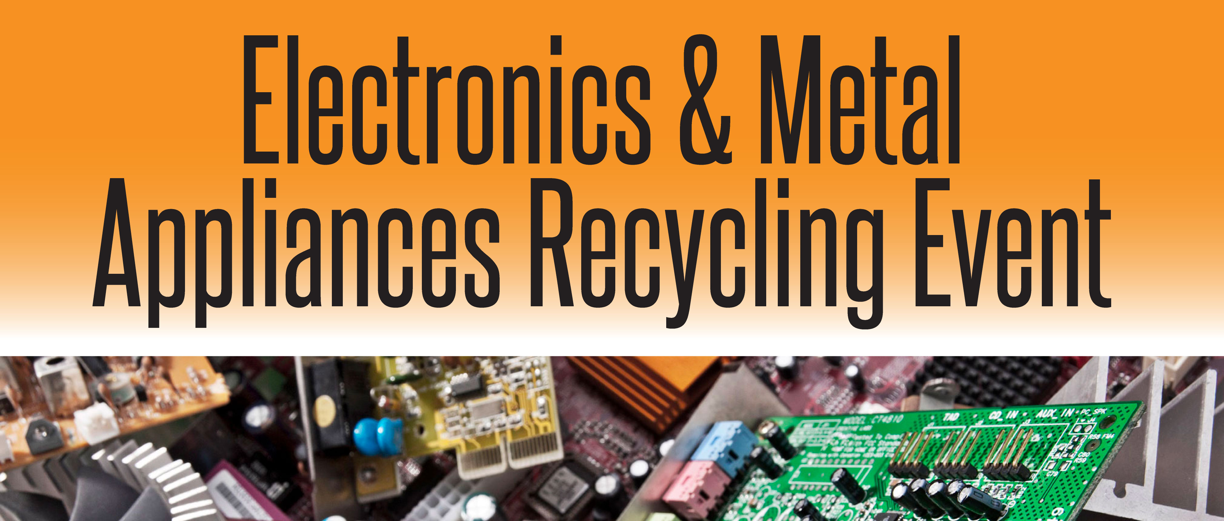electronics-recycling-event-wp