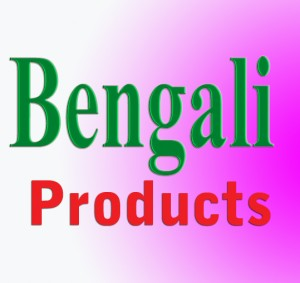 Bengali Products