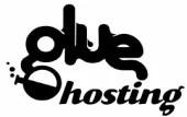 Glue Hosting