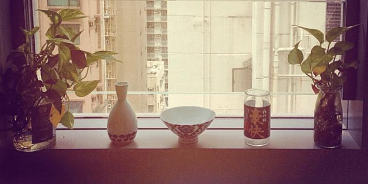Slow Travel in Hong Kong | Warum es sich lohnt, langsam zu reisen