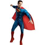 Superman Ideen