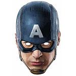 Captain-America-MaskJPG