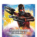 Guardians-of-the-Galaxy PartyJPG