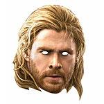 Thor-Mask-MAS