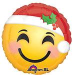 christmas-santa-hat-smiley-face-xmasfoil44_th2