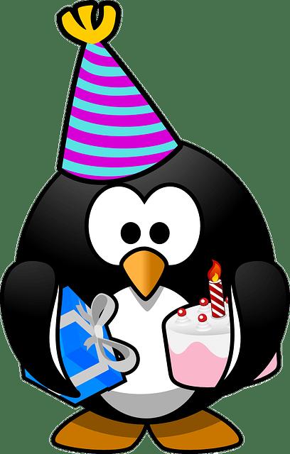 Geburtstag sms schatz