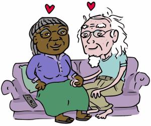 Glückwünsche Zur Geburt Von Oma Und Opa Gedichte