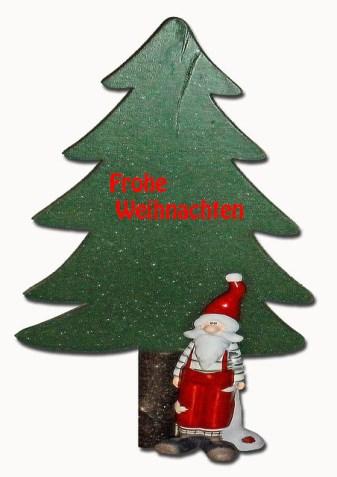 weihnachtsgruesse-besinnlich-karte