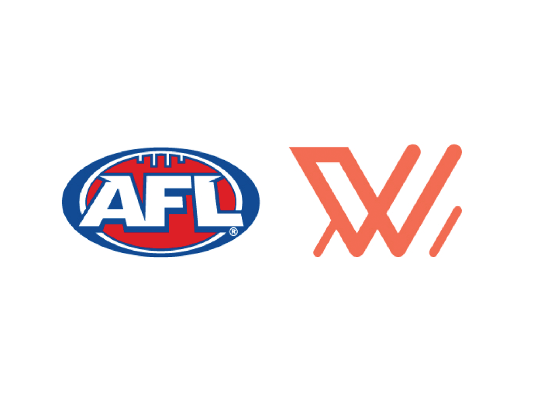 AFL Womens League