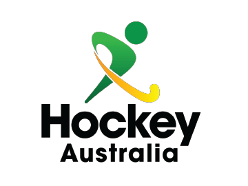 Hockey Aus