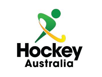 Hockey Aus