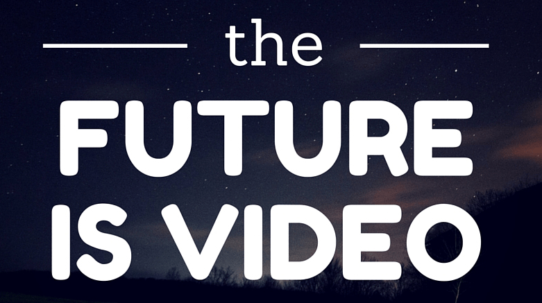Video Content Production Trends in 2017