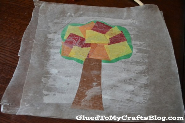 stained_glass_tree_5