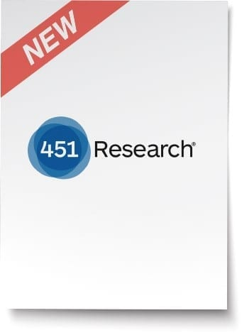 451-Research-image
