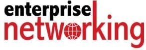 Enterprise-Networking-logo