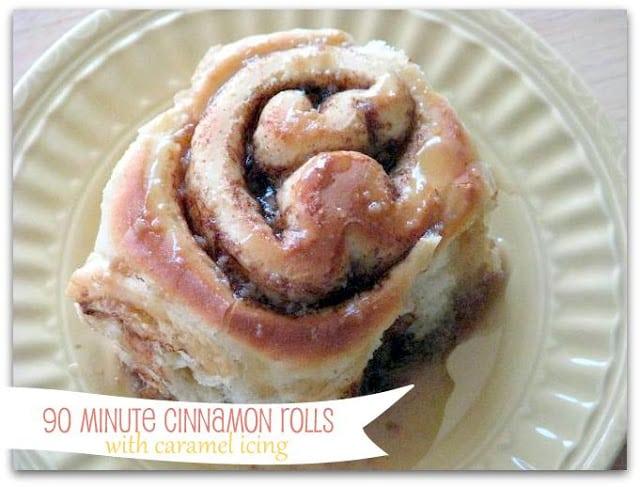 cinnamon+rolls