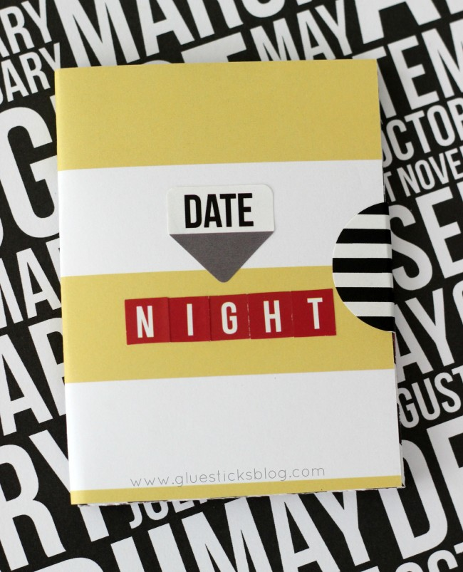 """dating gift card """"the dating project"""" is a documentary that follows five single people trying to figure out dating in the age of social media gift cards food."""