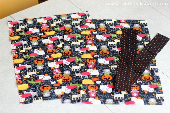 Drawstring Bags2