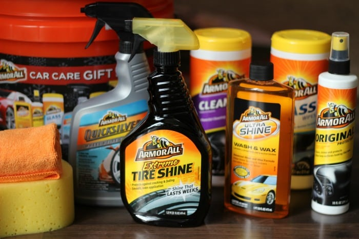 car-care-gift-idea-for-dad2