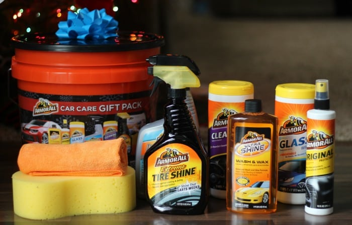 car-care-gift-idea-for-dad3