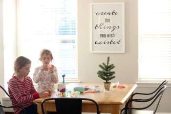 Oonies: A Creative Gift Idea for Kids