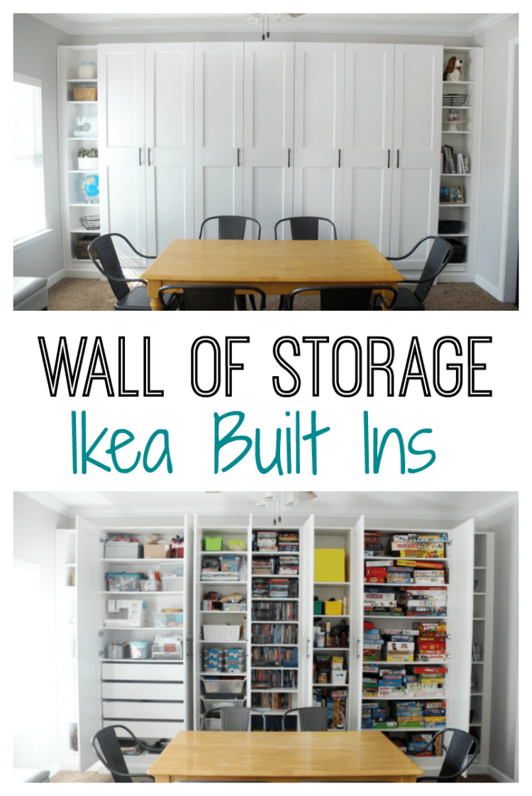 Create A Wall Of Custom Bookcases My Customizing Wardrobes And Bookcases  For A Beautiful Wall Of
