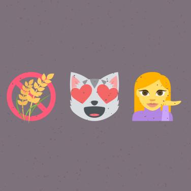square-emojis