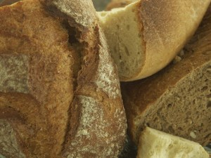 What is gluten, and why should I consider giving it up?