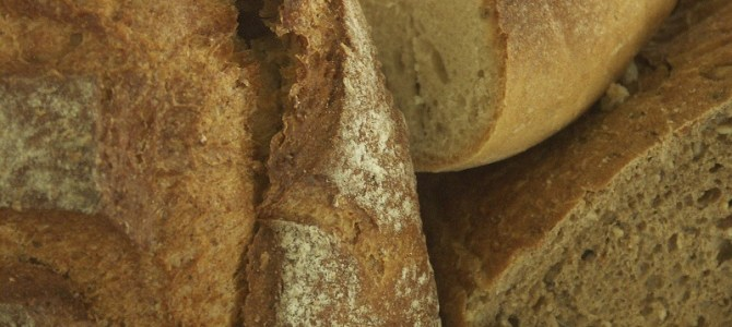 What is gluten, and why should I consider a gluten free diet?