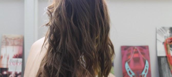 Éclair Naturals launches GF beauty line & more news
