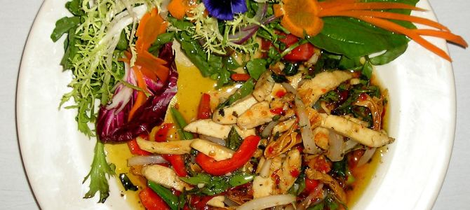 Celiac disease and nutrition