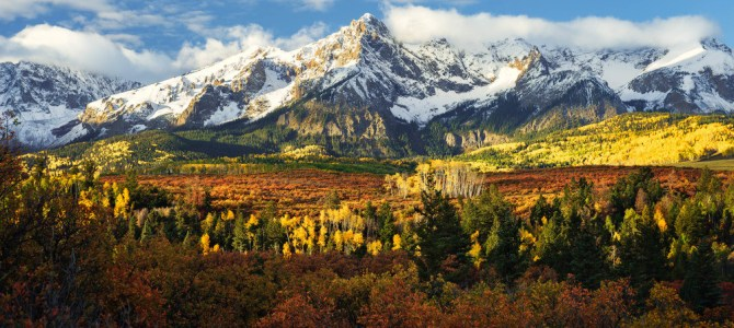 Expat life: returning to the United States