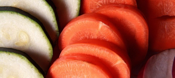 Can Whole 30 help me sort out my stomach?