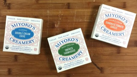 miyokos-kitchen-vegan-cheese