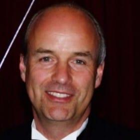Andrew Batten
