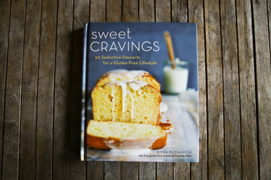 best books of 2013- sweet cravings