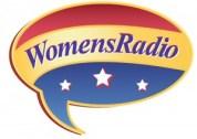 WomensRadio.com