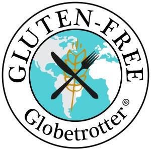 gfg final logo copy