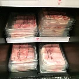 gluten-free meats