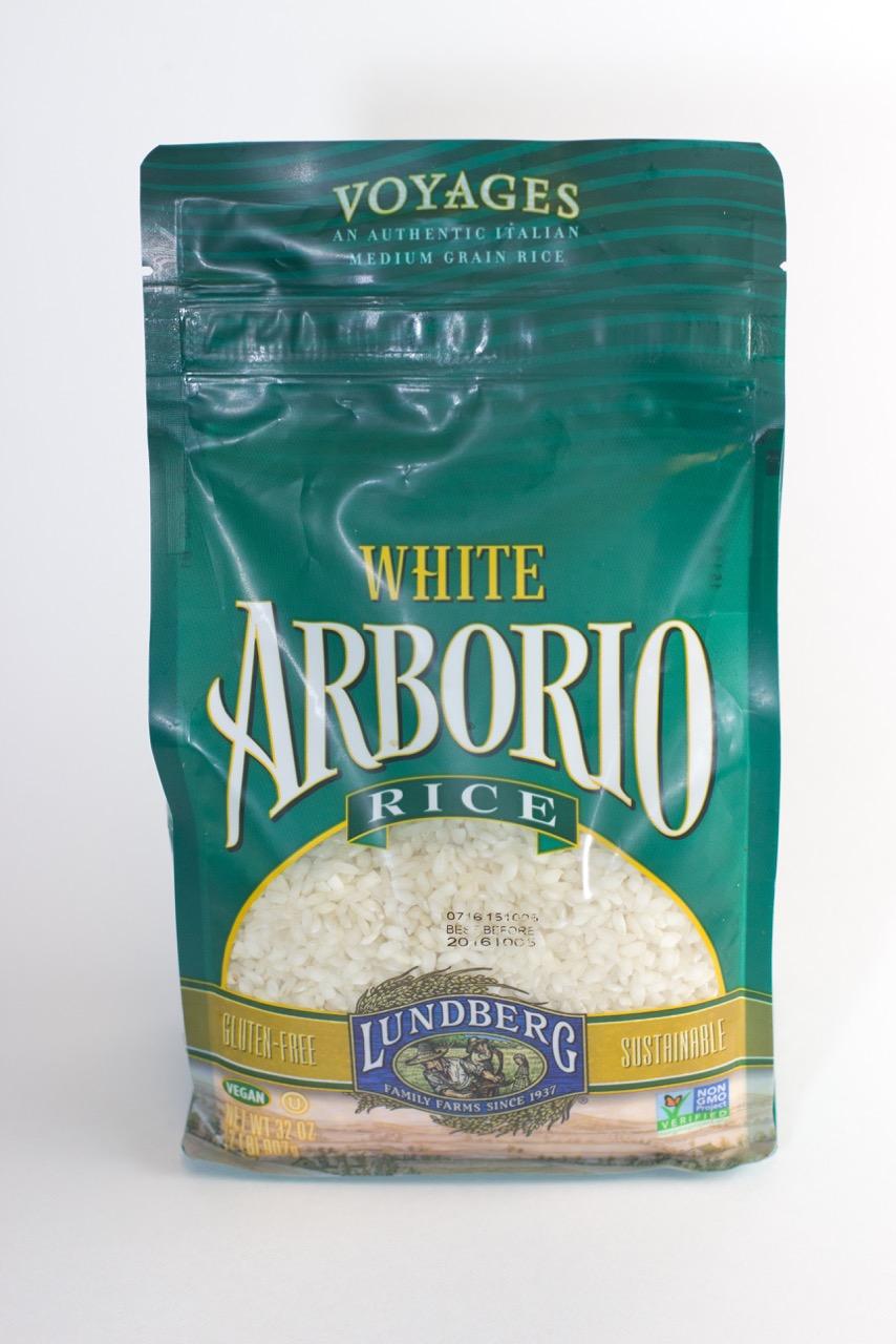 Product picture of Arborio rice