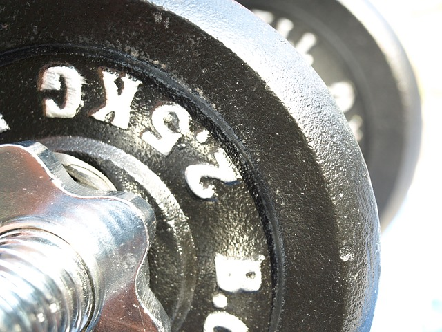 Chronic Fatigue And Strength Training