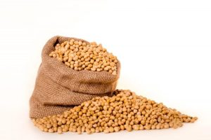 Get the facts on healthy oils and fats | | Health | Soybean oil | Healthy Fats