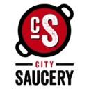 www.citysaucery.com