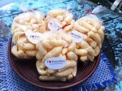 Polvilho Yummy
