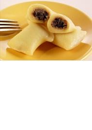Leos Gluten Free Pasta