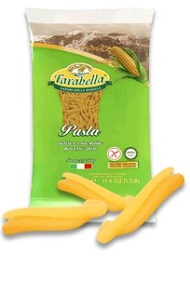 farabella gluten free pasta