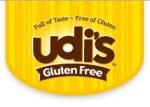 udis gluten free brand