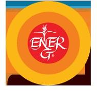 ener g foods