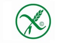 gluten-free-symbol