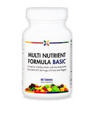 san Multi Nutrient BASIC